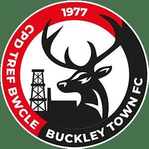 btfc-logo-300x300px