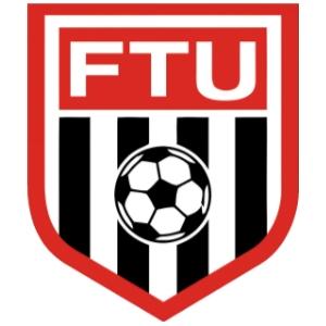 flint-town-united-fc