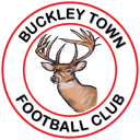 buckley-town-logo