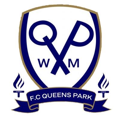 fc-queens-park