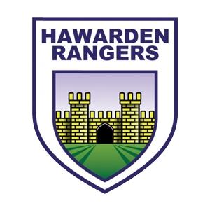 hawarden-rangers-fc