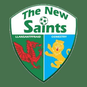 the-new-saints