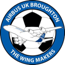 airbus_uk_broughton_f-c-logo