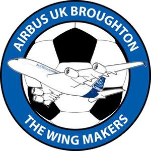 airbus_uk_broughton_f-c-logo