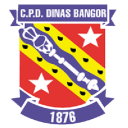 Bangor-City-FC