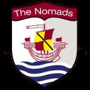 connahs-quay-nomads-f-c