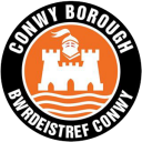 conwy-borough-f-c-logo