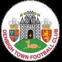 denbigh-town-fc