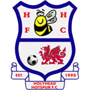 holyhead-hotspur-fc-logo