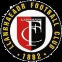 llanrhaeadr-y-m-f-c