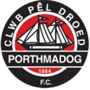 porthmadog-f-c-logo