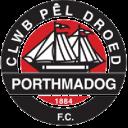 porthmadog-f-c-logo