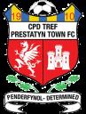 prestatyn-town-f-c
