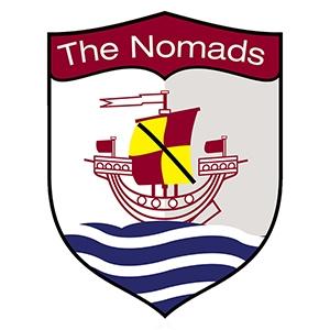 connahs-quay-nomads-fc