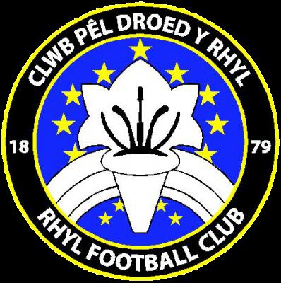 rhyl-f-c-logo