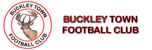 Buckley-Town-Web-Site-Logo