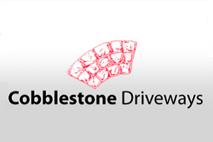 cobblestone-driveways
