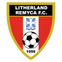 litherland-remya-fc