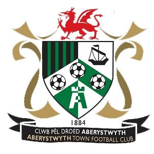aberystwyth-town-fc