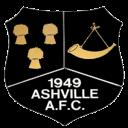 ashville-fc-logo