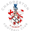 chadderton-fc-logo
