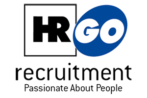 hr-go-recruitment-logo