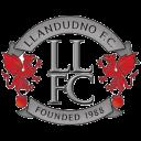 llandudno-f-c-logo