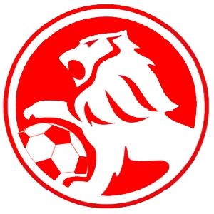 penyffordd-lions-fc
