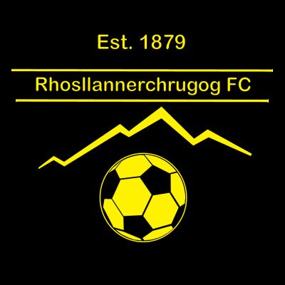 rhosllannerchrugog-fc-logo
