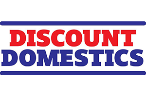 discount-domestics
