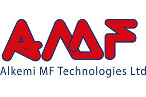 alkemi-mf-technologies-ltd