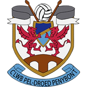 penybont-fc