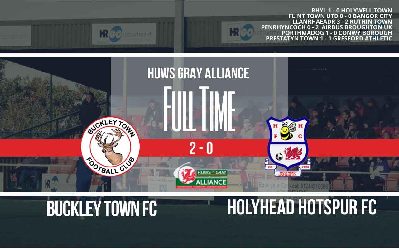 buckley-town-2-holyead-hotspur-0
