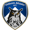 oldham-athletic-afc