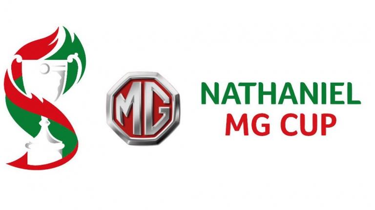 nathaniel-mg-cup-logo