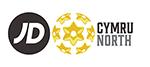faw-cymru-north-150-px