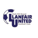 llanfair-united-fc