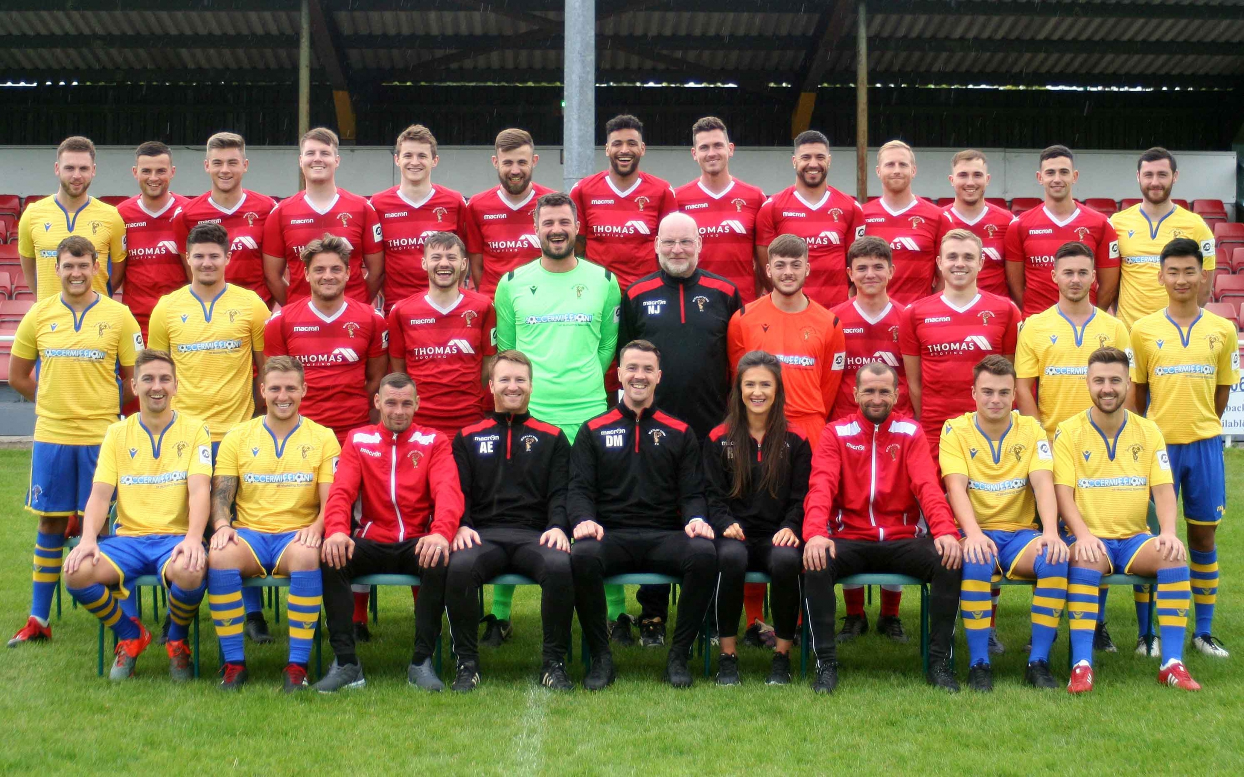 buckley-town-fc-2019-20