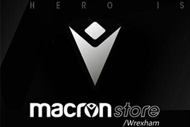 macron-store-wrexham