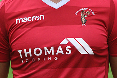 thomas-roofing-home-shirt-sponsor