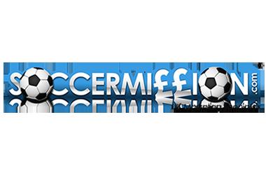 soccermillion-logo