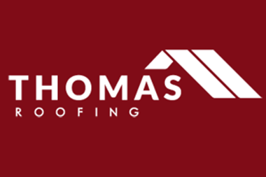 thomas-roofing-logo