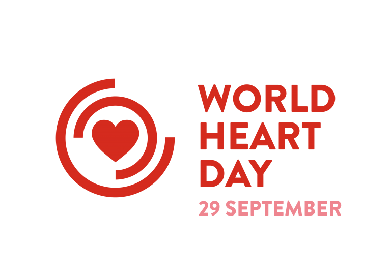 world-heart-day-2019