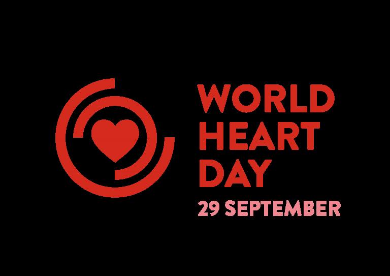 world-heart-day-2019