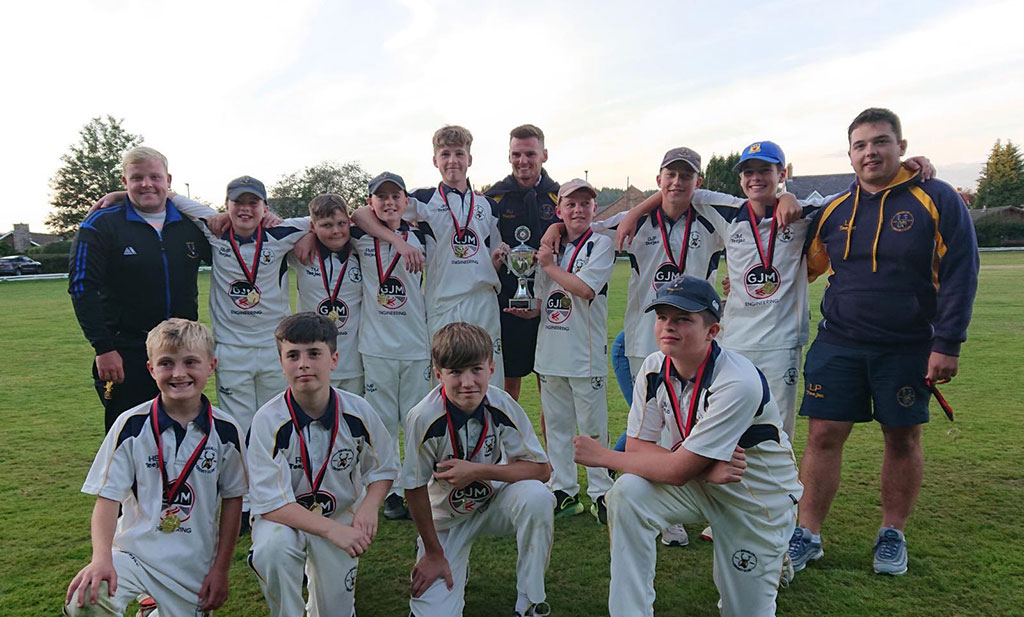 cricket-club-u13s