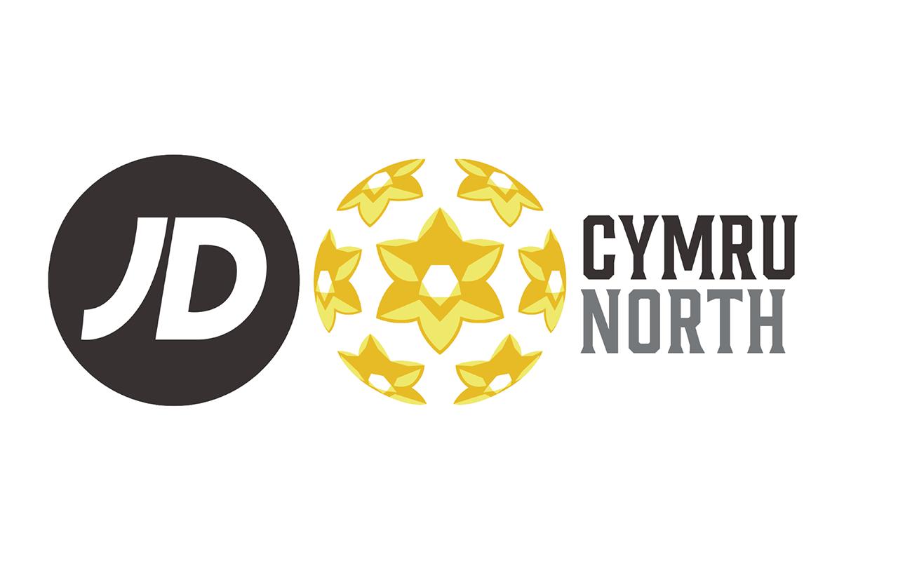 faw-cymru-north-1280x800