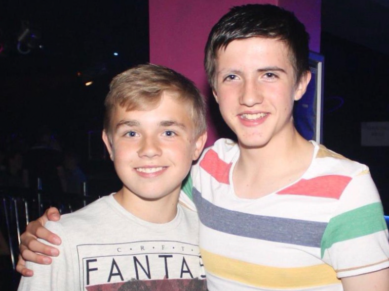 aled-and-rhys