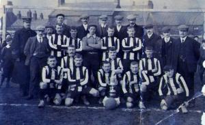 buckley-engineers-1910-11