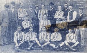 buckley-fc-1895