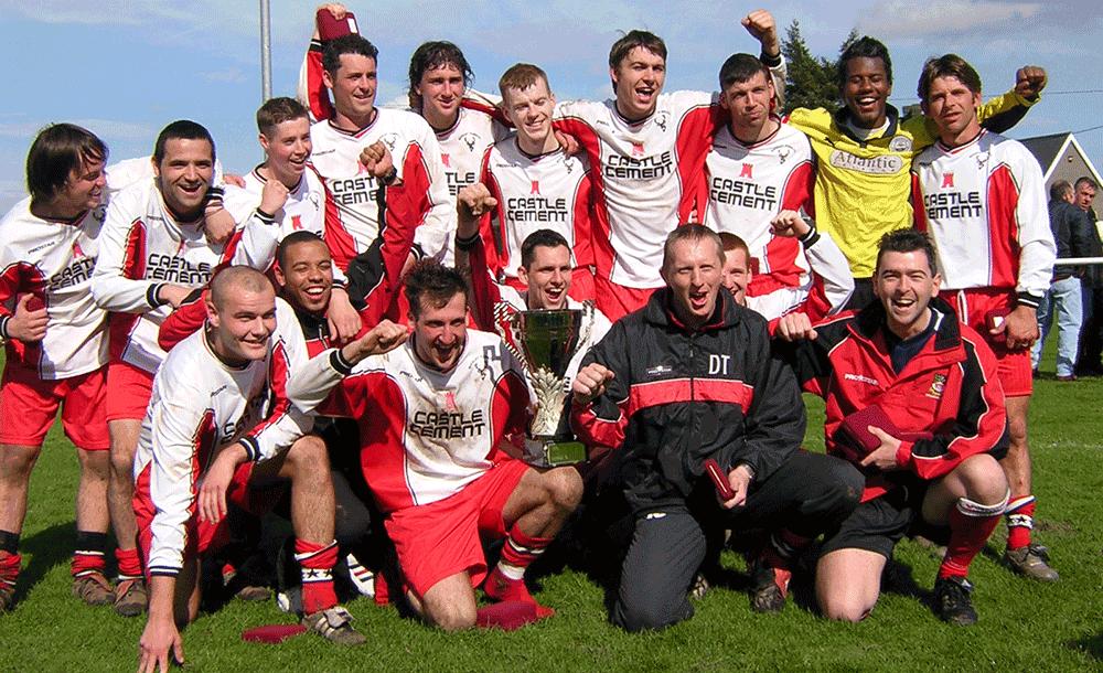 buckley-town-fc-cymru-alliance-champions-2004-05